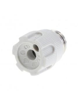 Główka bezpiecznikowa DO-2 63A porcelanowa E-18 (KN D02) 002232003 Eti