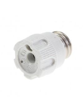 Główka bezpiecznikowa DO-2 porcelanowa do plombowania E-18 (KN D02 P) 002232004 Eti