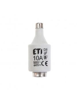 Wkładka topikowa WTS- 10A DII gF Eti