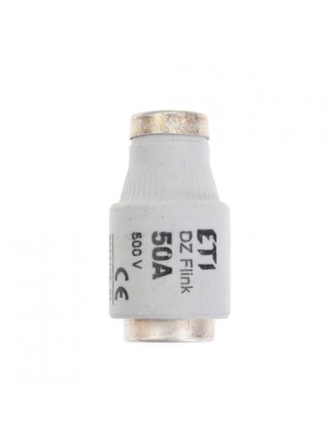 Wkładka topikowa WTS- 50A DII gF Eti