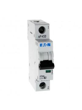 Wyłącznik nadprądowy 1P CLS6 B 2A 6kA AC 269605 Eaton Electric