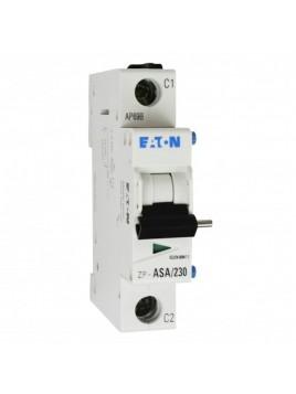 Wyzwalacz wzrostowy ZP-ASA/230 110-415V 248439  Eaton Electric