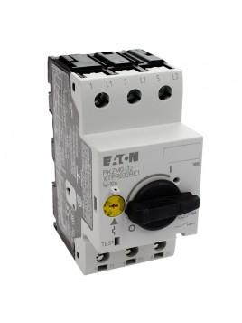 Wyłącznik silnikowy magneto-termiczny zakres 25-32A PKZM0-32A F278489 Eaton Electric