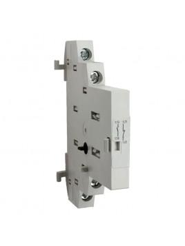 Blok styków pomocniczych 1NO+1NC NHI 11 PKZ0 dla wyłączników PKZ0 072896 Eaton Electric