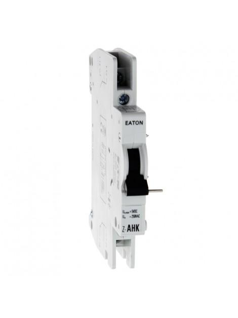 Styki pomocnicze Z-AHK 1NO+1NC 248433 Eaton Electric