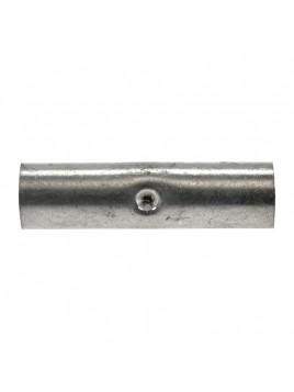 Tulejka łącząca aluminiowa cienkościenna 2ZA120 Ergom