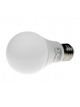 Żarówka LED 7W E27 630lm 3000K 270st Tris