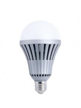 Żarówka LED BULB 20W E27 1840 lm 3000K LIGHTECH