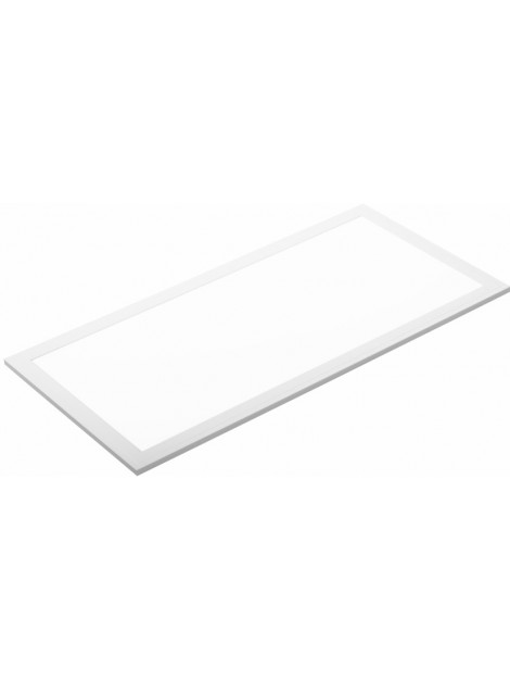 Oprawa panel LED LPL-0324 24W 1920lm 295x595 4000K biały Lightech