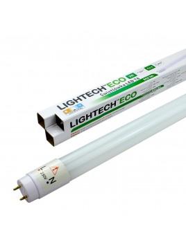 Świetlówka LED szklana 60cm 850lm 4000K jednostronnie zasilana Lightech