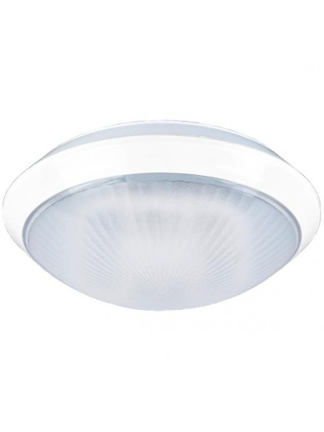 Plafoniera LED Kamila M4 9W 800lm IP44 Lightech