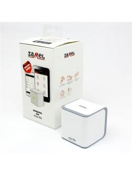 Kontroler EXTA LIFE typ EFC-01 ZAMEL