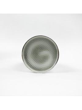 Świetlówka kompaktowa MR-16 GU10 7W 73454 GE