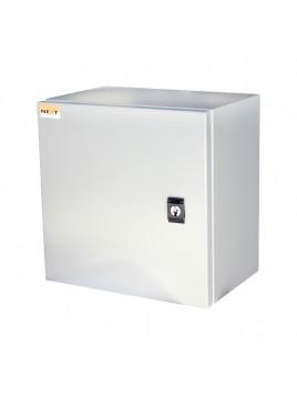 Obudowa natynkowa IP65 metalowa 300x300x200 NOH-3320 Next