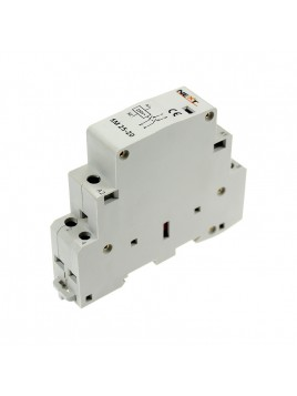 Stycznik modułowy 25A 1P NSM25-20 Next