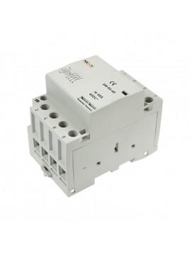 Stycznik modułowy 40A 3P NSM40-40 Next