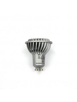 Żarówka LED 4W GU10 3100K 230V Power LED 75284 GE