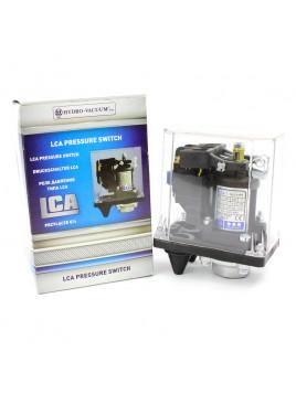 Łącznik ciśnieniowy LCA-1 0,4 MPa HYDRO-VACUUM