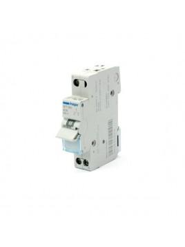 Przełącznik 1-0-2 1-polowy 40A SFT140 HAGER