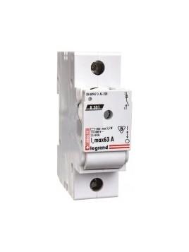 Rozłącznik bezpiecznikowy R-301 20-63A 606619 LEGRAND | WYPRZEDAŻ!
