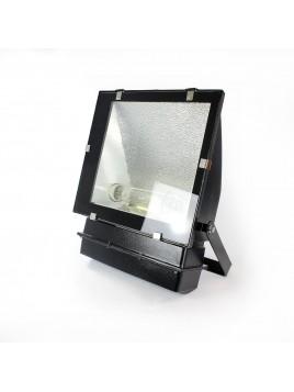 Oprawa naświetlacz MH 1000W IP65 ze źródłem światła, odbłyśnik asymetryczny Lightech