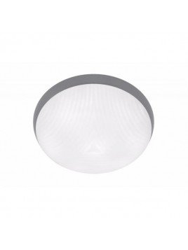Plafoniera LED Camea P 9W 4000K 205927 Lena