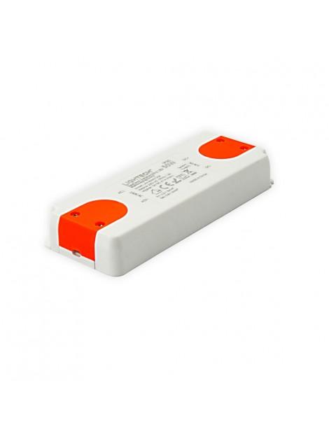 Zasilacz instalacyjny do LED 50W 12DC IP20 Lightech