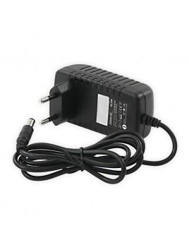 Zasilacz LED 24W 230V 12V IP20 gniazdkowy Lightech