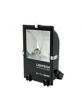 Oprawa naświetlacz MH 70W IP65 odbłyśnik asymetryczny Lightech