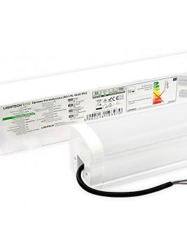 Oprawa LED szczelna LHL-0618 18W 0,6m 4000K IP65 Lightech