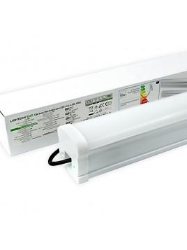 Oprawa LED szczelna LHL-1236 36W 1,2m 4000K IP65 Lightech