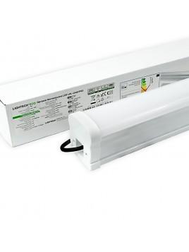 Oprawa LED szczelna LHL-1548 48W 1,5m 4000K IP65 Lightech