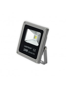 Oprawa LED naświetlacz COB Ecopro 10W Lightech