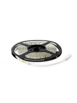 Taśma w osłonie żelowej 300 LED SMD 3528 24W 12VDC 5m biała ciepła LIGHTECH