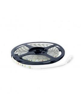 Taśma w osłonie żelowej 300 LED SMD 3528 24W 12V DC 5m biała zimna LIGHTECH