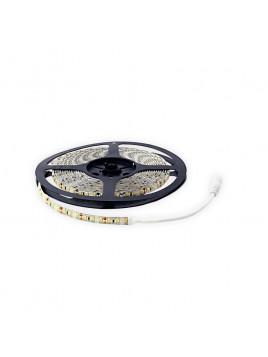 Taśma w osłonie żelowej 600 LED SMD 3528 48W 12VDC 5m biała ciepła LIGHTECH