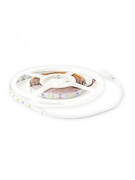 Taśma 150 LED 5050 36W 12V 5m zimny biały LIGHTECH