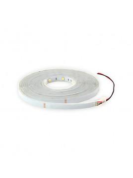 Taśma LED w osłonie IP68 150 SMD 5050 36W 12V biała ciepła