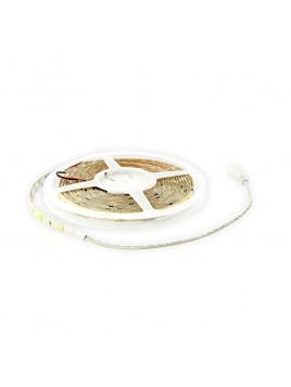 Taśma w osłonie żelowej 150 LED 5050 36W 12V 5m biała zimna LIGHTECH