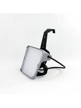 Naświetlacz LED MAGNUM FUTURE XS 20W 248351 Lena Lighting