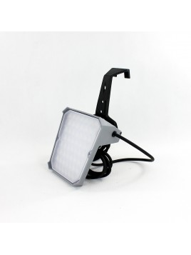 Naświetlacz LED MAGNUM FUTURE XS 20W 248528 Lena Lighting