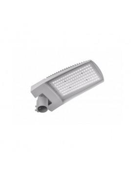 Oprawa uliczna LED CORONA LITE 35W IP66 549670 Lena