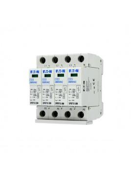 Ogranicznik przepięć 4P typ 1+2 SPBT-122804 B+C 158331 Eaton Electric