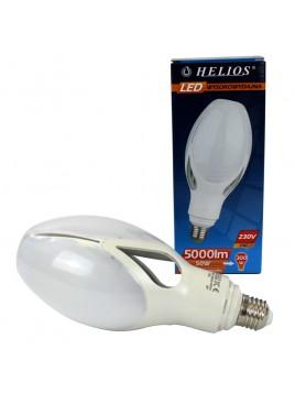 Żarówka LED Intensive 50W E27 230V 4000K LED-0007 Helios