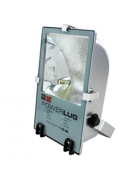 Oprawa naświetlacz Powerlug 2 150W odbłyśnik asymetryczny LUG