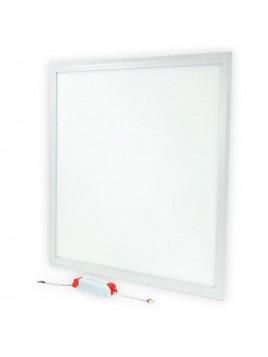 Oprawa panel LED 48W 4100lm 605x605 G/K 4000K biały Lightech