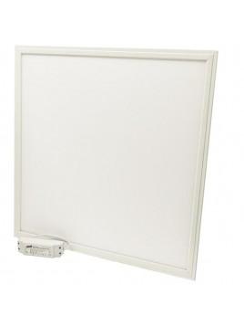 Oprawa panel LED 36W 3200lm 595x595 4000K p/t biały C71-PLK-066-360-4K KAFLER Bemko