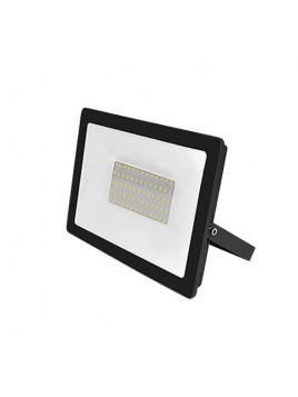 Naświetlacz LED SMD 50W 4000K IP65 4400lm black ADVIVE BRILUM