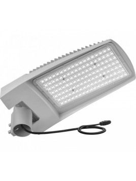 Oprawa uliczna LED CORONA BASIC 62W 8600lm 4000K 549878 Lena