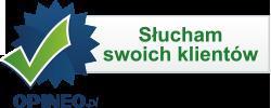 Opinie o sklepie dlaelektryow.pl na OPINEO